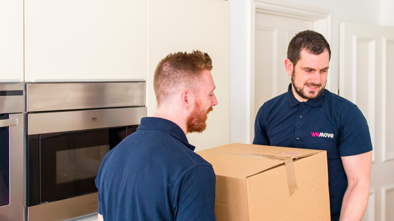 Bournemouth removal company